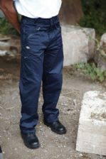 WD814 DICKIES REDHAWK ACTION TROUSER